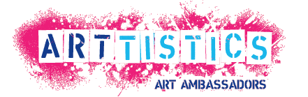 ARTtistics Art Bloggers